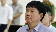 Ông Đinh La Thăng bị khai trừ Đảng