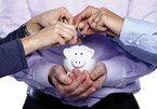 Liên kết kinh doanh: Thách thức thiếu vốn