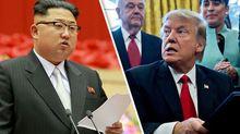 Sự thực gây sốc về kinh tế Triều Tiên