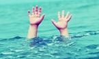 Rủ nhau đi tắm hồ, 4 học sinh chết đuối thương tâm