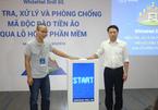 Việt Nam tổ chức diễn tập phòng chống mã độc đào tiền ảo