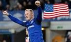 """Barca thanh trừng hàng loạt, Rooney """"bán xới"""" sang Mỹ"""