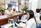 Công chức Hà Nội muốn hưởng lương đặc thù như TP.HCM
