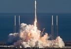 Elon Musk sắp phóng bản Block 5 của siêu tên lửa Falcon 9