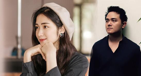 Tác giả ca khúc 'Rời bỏ' của Hòa Minzy chính thức lên tiếng nghi án đạo nhạc