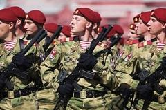 Thế giới 24h: Màn trình diễn ấn tượng của Nga