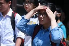"""Hà Nội """"nới rộng"""" thời gian tuyển sinh cho các trường ngoài công lập"""