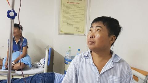 Căn bệnh khiến 20.000 người Việt có gương mặt gần giống nhau