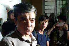 Hà Nội: Sau phẫu thuật gãy tay, bệnh nhân 37 tuổi tử vong