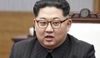Kim Jong Un lạc quan về cuộc gặp ông Trump