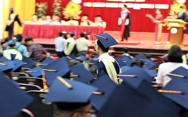 Gần 700 sinh viên Trường Giao thông có điểm rèn luyện bằng 0