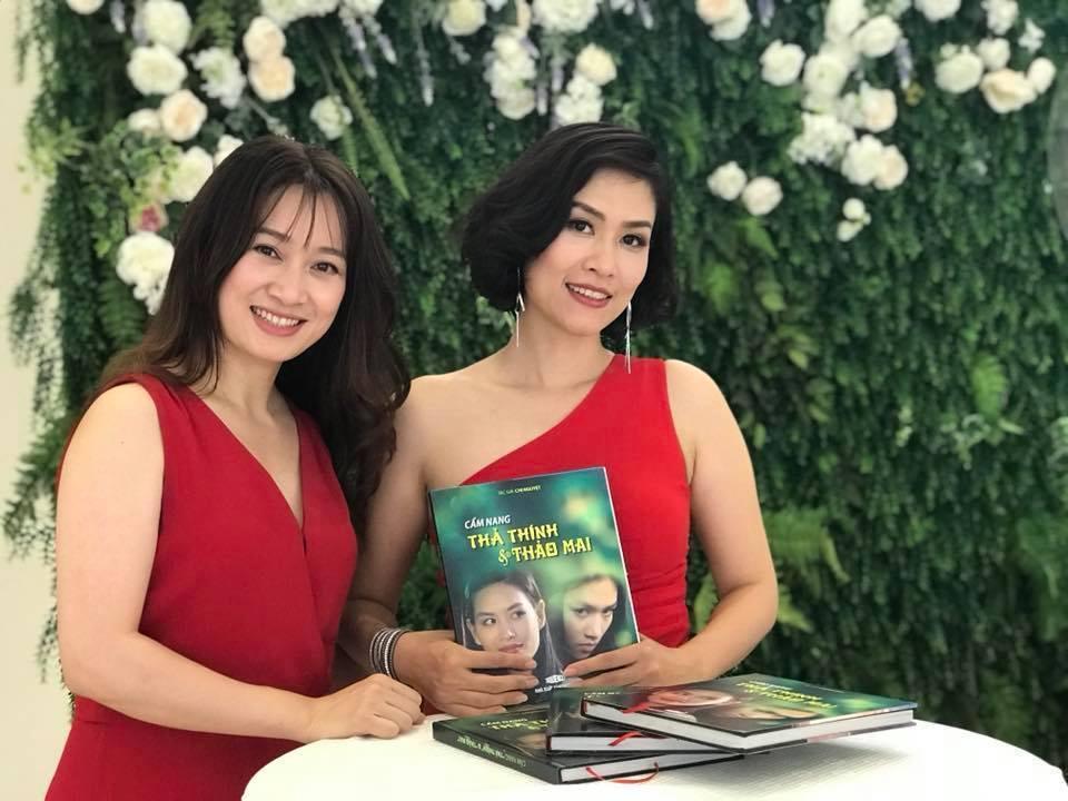 Việt Anh, Hồng Đăng, Mạnh Trường đóng 'Phía trước là bầu trời' ngoại truyện