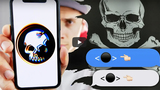'Chấm đen chết chóc' khiến iPhone, iPad gặp thảm hoạ