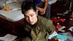 Mẹ chết lịm khi con trai học thạc sĩ ở nước ngoài bất ngờ đi cướp