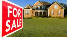 Bị người mua lật lọng vì tìm cách bán nhà trốn thuế