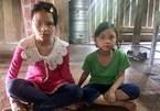 2 bé gái băng rừng trong đêm thoát khỏi kẻ giết 4 người ở Cao Bằng