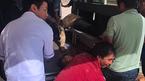 Bộ GD-ĐT thăm hỏi gia đình 4 học sinh thiệt mạng vì đuối nước