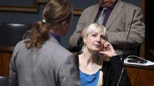 Ứng viên Tổng thống Phần Lan bị tố đạo văn của sinh viên