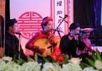 Hà Nội tổ chức Liên hoan nghệ thuật hát văn và hát chầu văn 2018
