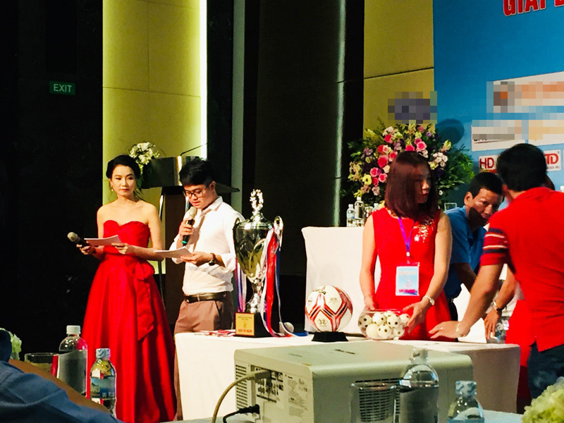 Lương Giang