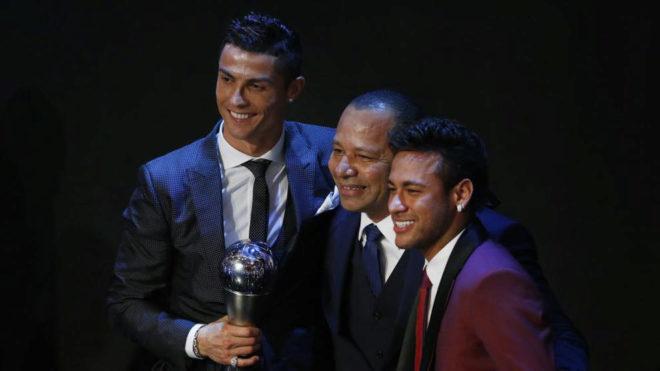 MU đón 3 sao bự, Real ký Neymar giá điên rồ
