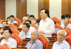 Bộ trưởng Giáo dục đề xuất chính sách lương, phụ cấp đặc thù cho nhà giáo