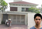 Đám cướp bịt mặt ở Hà Nội và nước mắt những người mẹ - ảnh 6