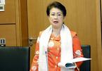Đồng Nai kiểm điểm một số cán bộ liên quan đến bà Phan Thị Mỹ Thanh