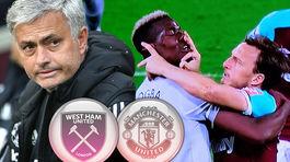 MU hòa tẻ nhạt: Đòn hỏa mù của Mourinho