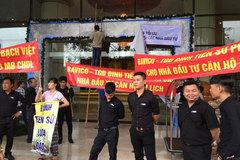 Sốt căn hộ du lịch Nha Trang: Giải mã sức hút dòng tiền