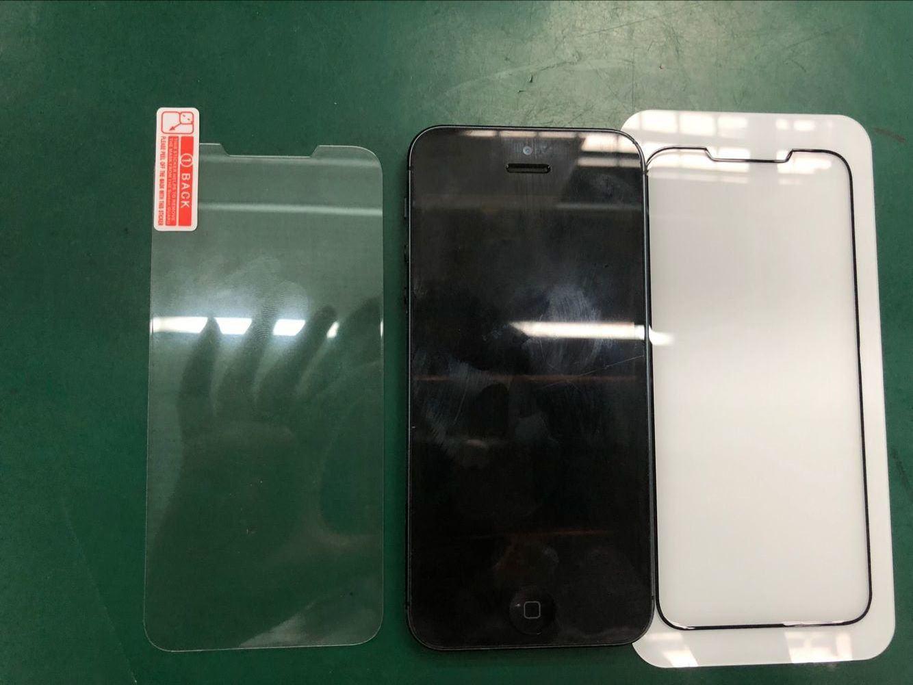 iPhone SE 2 giá rẻ sẽ có thiết kế gây bất ngờ?