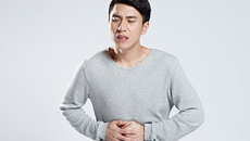 Tại sao bệnh viêm đại tràng hay tái phát?