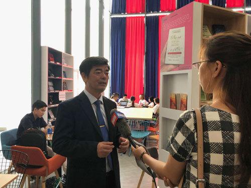 ĐH Quốc tế Hồng Bàng tuyển sinh ngành Giáo dục mầm non