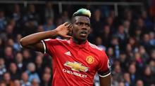 MU không bán Pogba, Arsenal rầm rộ mua sắm