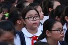 Hà Nội dừng tuyển sinh lớp 6 hệ song bằng?