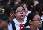 Hà Nội đột ngột dừng tuyển sinh lớp 6 hệ song bằng?