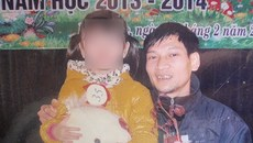 Vụ chồng chém vợ ở Phú Thọ: Xuất hiện kẻ lạ mặt tự ý lấy đồ mang đi
