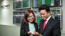 VNDIRECT huy động thành công vốn cho hoạt động vay kí quỹ