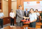 390 triệu USD xử lý dioxin tại Biên Hòa