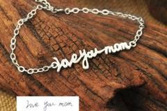 Gợi ý quà tặng mẹ ý nghĩa nhân ngày Mother's Day