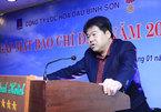 Bảy tháng thăng 3 chức, cái kết buồn cho sếp lớn thời Đinh La Thăng