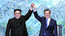 Thế giới 24h: Cơ hội vàng cho Bán đảo Triều Tiên