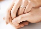 Sốc nặng trước yêu cầu sau khi kết hôn của vị hôn thê xinh đẹp