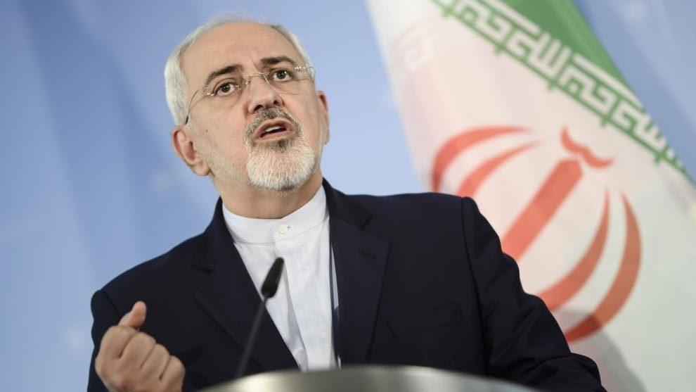 Iran dọa tái khởi động chương trình hạt nhân
