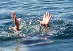 Tắm ao, 2 anh em họ đuối nước thương tâm