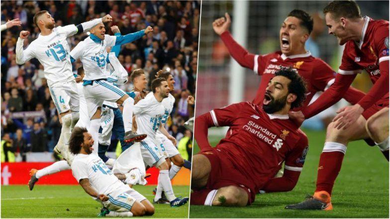 Ronaldo,Real Madrid,chung kết C1,Liverpool