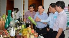 Đưa KH&CN phục vụ trực tiếp phát triển kinh tế xã hội vùng Trung du và miền núi phía Bắc