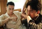 Rocker Nguyễn nhận 'gạch đá' vì ám chỉ MV 'Chạy ngay đi' của Sơn Tùng