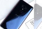 Hé lộ giá bán smartphone HTC U12 Plus