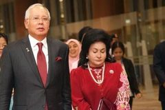 Malaysia cấm cựu Thủ tướng Najib Razak xuất cảnh